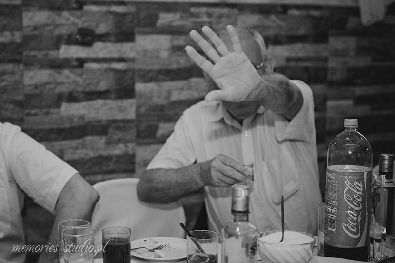 Memories Studio - film i fotografia Plenerowa LIcheń Stary, Konin (57)