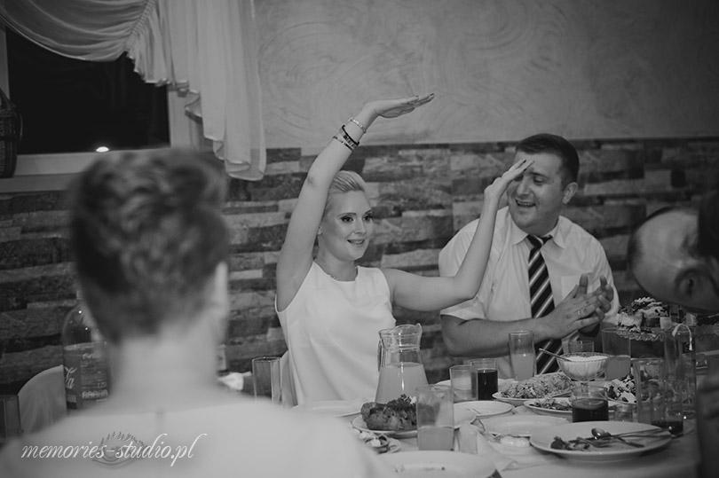 Memories Studio - film i fotografia Plenerowa LIcheń Stary, Konin (88)