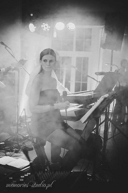 Memories Studio - Sylwester 2014
