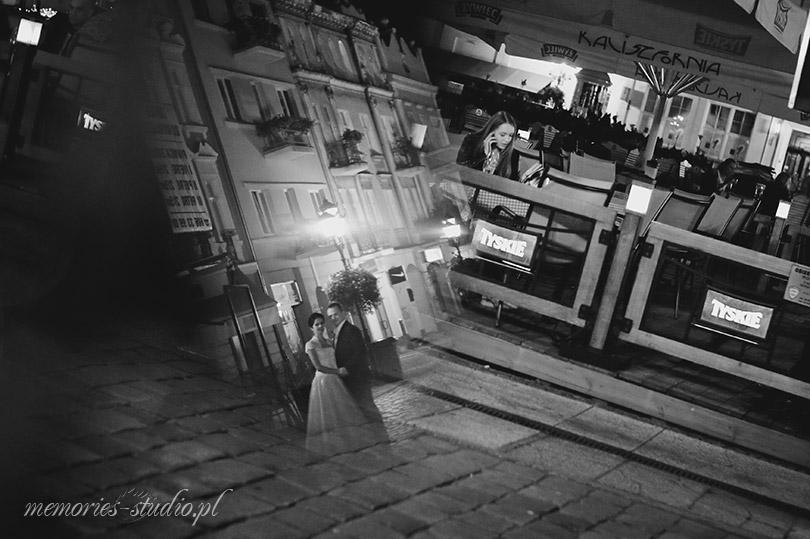 Memories Studio - film i fotografia Plenerowa Babiak, Koło, Konin, Izbica Kujawska