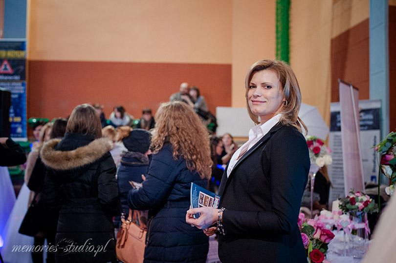 Memories Studio - 3 Kolska Gala Ślubna, Targi Koło, Konin, Izbica Kujawska, Uniejów, Turek, Kalisz
