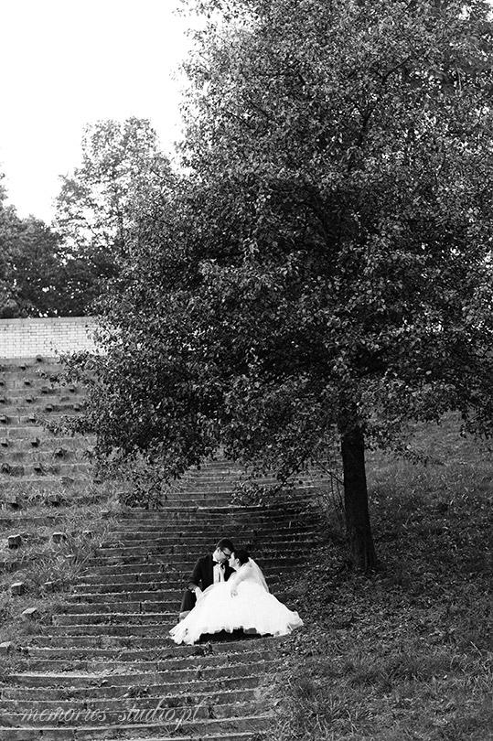 Memories Studio - film i fotografia Plenerowa Babiak, Koło, Konin, Kalisz, Turek, Izbica Kujawska