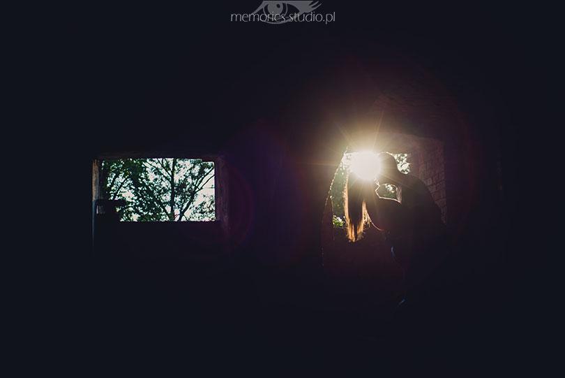 Memories Studio - film i fotografia Koło, Izbica Kujawska, Licheń