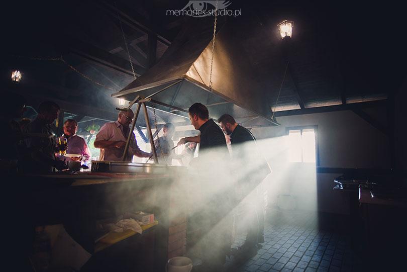 Memories Studio - Kasia i Marcin - Warta, Sieradz, Kalisz