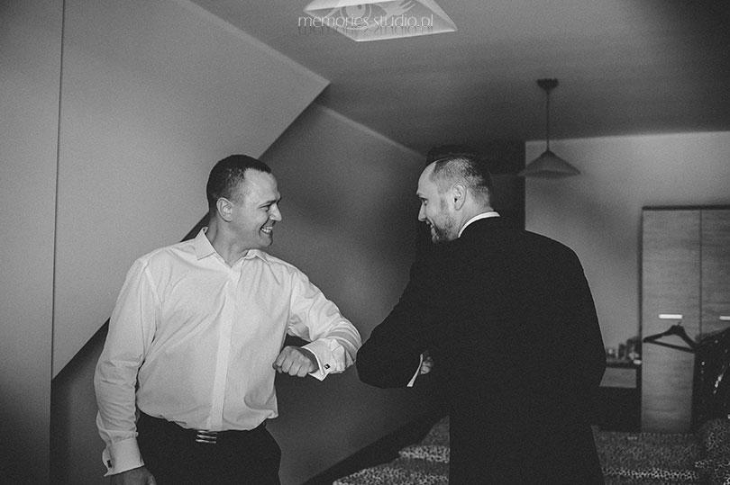 Pati i Kamil Film i Fotografia Koło Konin Turek