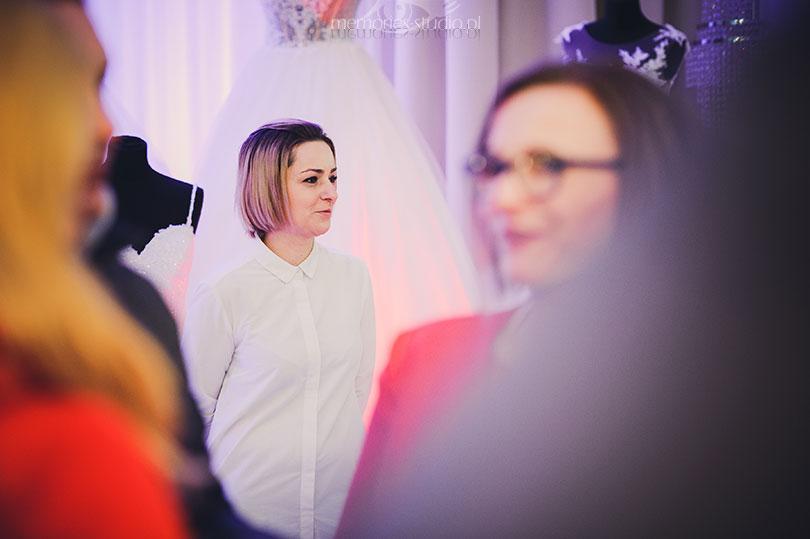 6 Kolska Gala Ślubna, zobacz Targi ślubne w Kole, Gala Ślubna Koło