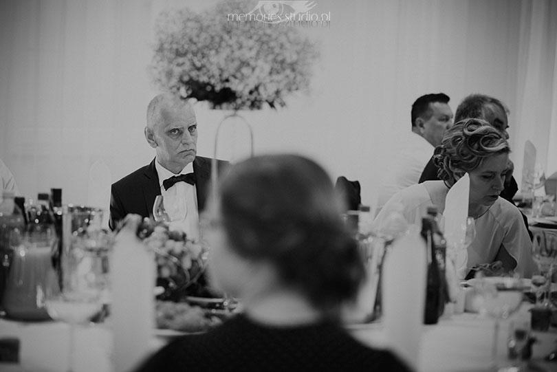 Reportaż ślubny Ani i Ateusza, Memories Studio Film i Fotografia.