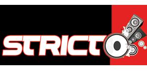 STRICTO Zespół Muzyczny