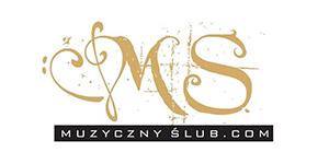 Muzyczny ślub - profesjonalna oprawa muzyczna Twojej uroczystości ślubnej!