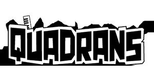 Zespół muzyczny Quadrans