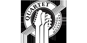 Quartet - Zespół muzyczny na wesele, bal, studniówkę