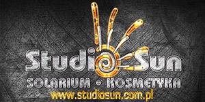 StudioSun - Solaria- Gabinety Kosmetyczne