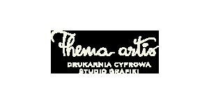 Thema Artis