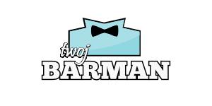 Twój Barman - profesjonalne usługi barmańskie